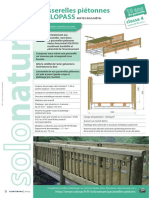 SOLONATURE_FT_passerelle_201208.pdf