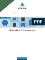 data_-_siovmetaloxidevaristors.pdf
