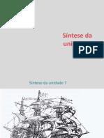 História Trágico Marítima