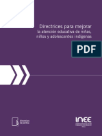 Directrice s 4