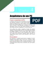 cap04 - Arquitetura de PCs.pdf