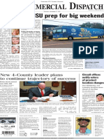 Commercial Dispatch eEdition 9-27-18