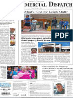 Commercial Dispatch eEdition 10-2-18