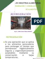 1.Refrigeracion-introduccion