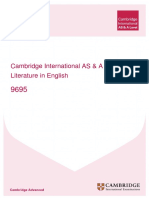 151729-learner-guide-for-cambridge-international-as-a-level-literature-in-english-9695-
