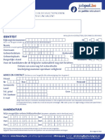 POLICE_FORM_SEC_NL-2018 NEW.pdf