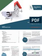 premiebrochure_2018uitg_2017dec.pdf