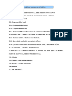 documento18891.pdf