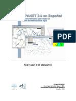 Manual de Epanet - Español.pdf