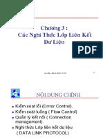 Chuong 3V2011 FN