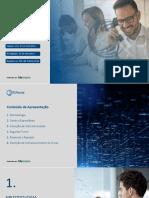 BTG Pactual - Rodada FS5 (divulgação 24.pdf