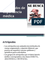 PARASITOLOGIA SEMANA 14 Y 15 (III).pptx