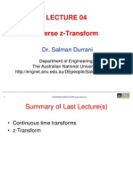 Lecture04_InvZTransform