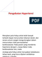 Pengobatan Hypertensi.pptx