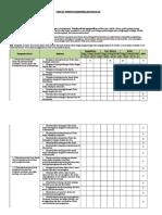 9. New Format Kkm Excel