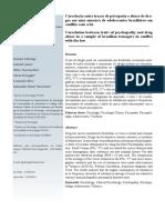 Correlação entre traços de psicopatia e abuso de drogas.pdf