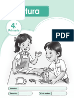 4.º Cuadernillo Modelo_Lectura_baja (1)