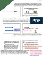 3ºCLASE1º-PRUEBARETRASO-DEL-LENGUAJE.pdf