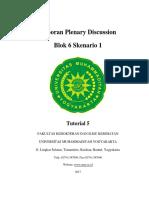 LAPORAN PLENDIS B6.docx