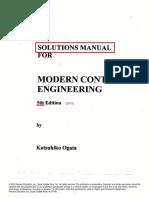 Ogata solution.pdf