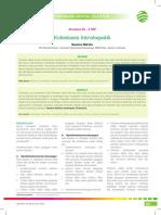 CME-Kolestasis Intrahepatik.pdf