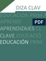 1LpM-Primaria5grado_Digital.docx