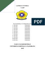 IT 1 - Block Introduction - NVD