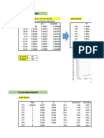 Datos-labo-1 Our Paper