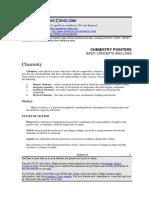 SCI Readings 3.pdf