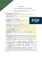 CUESTIONARIO CIVIL LIBRO II.pdf