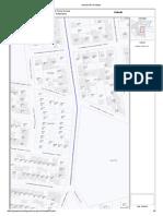 Impressão de Mapa
