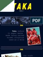 Taka.pdf