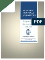 expediente_san_jose.pdf