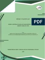 Panduan_KMI_Ekspo_2018.pdf