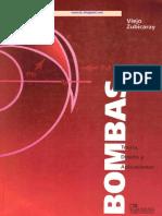 Bombas Teoría, Diseño y Aplicaciones - Manuel Viejo Zubicaray