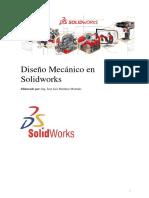 4.- manual solidworks curso basico (ith).pdf