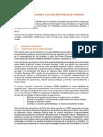 Modulo 2 Aproximaciones a La Sustentabilidad Urbana