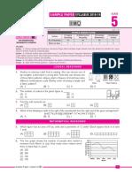 class-5 (1).pdf