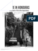 Frank-Vitale%2c Home in Honduras