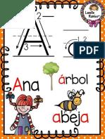 alfabeto+guiado+alma.pdf