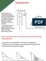Clase Interpolación.pdf