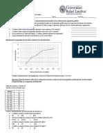 Práctica_3.pdf