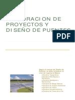 2_DISENO-PUENTES+(presentacion)