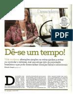 Dê-se um tempo - LIpp.pdf