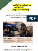Pakar TBC.pdf
