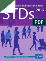 STD-Surveillance-2015-print.pdf