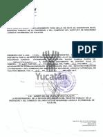 Sello RPP.pdf