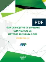 Guia_de_Projetos_Ágeis.pdf