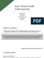 audit (kelompok 1).pptx