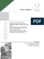 Aula 05 Saber e Sabedoria.pdf